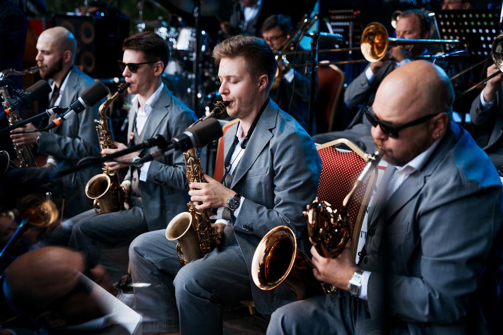 JazzSeasons 2020